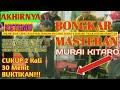 Masteran Murai Kitaro Murai Batu Yang Bikin Pk Jokowi Kesengsem