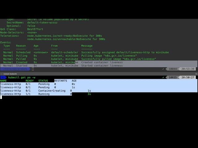 4RPL9O9xozA/default.jpg