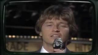 Christian Anders - Sag ihr, dass ich sie liebe 1981