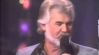 Dolly Parton  Kenny Rogers Islands in the stream on Dolly Show 1987/88 (Ep 13, Pt 2)