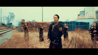 Tibetan New Song Bhoenang Bhoemi