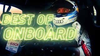 BEST OF ONBOARD RACING
