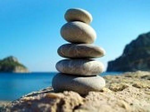 РАДИО НЛП - Пирамида логических уровней