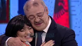 Al Pazar   Lum Si Une Do Me Fusin Ne Burg   23 Mars 2019   Show Humor   Vizion Plus
