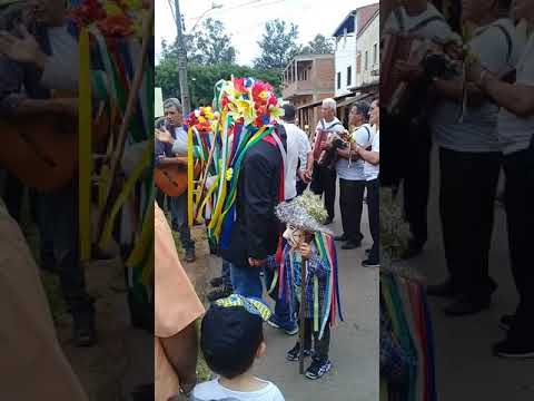 Festa de reis em Baependi MG(5)
