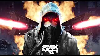 Best Dubstep Mix 2018 [Brutal Dubstep Drops]