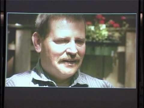 Lokale Omroep Mill uitzending van 27 Juni 2010