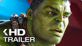 Trailer of Thor: Tag der Entscheidung (2017)