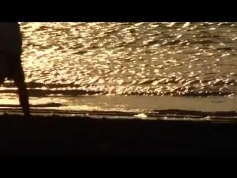 Preview video VIDEO PROMOZIONALE LIGNANO SABBIADORO 2015