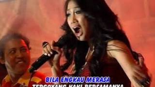 Gambar cover Erie Susan - Laguku ( Official Music Video )