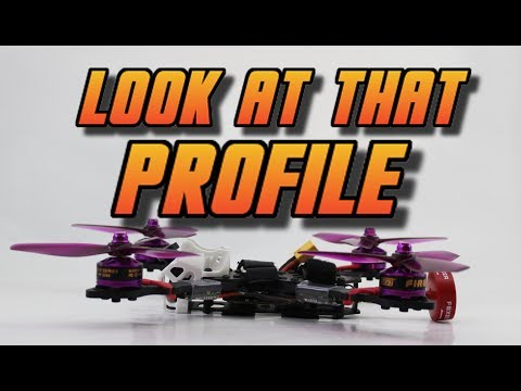 never-seen-a-quad-like-this-before-anubis-5-fpv-racing-frame-review-part-1