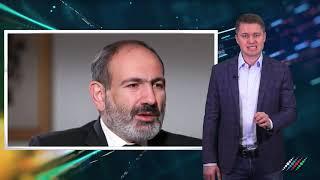 Баку предложил Еревану путь выхода из кризиса