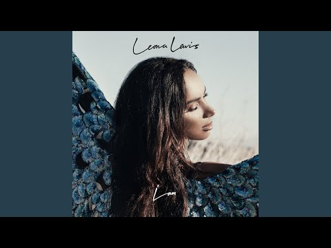 Thick Skin (2015) (Song) by Leona Lewis