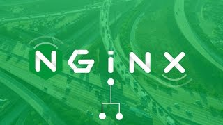Nginx Multi & Single Site Configuration (Static Sites) [Episode 3]