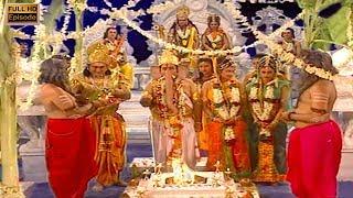 Episode 49 | Om Namah Shivay