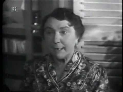 Werbe-Klassiker | Persil (50er Jahre)