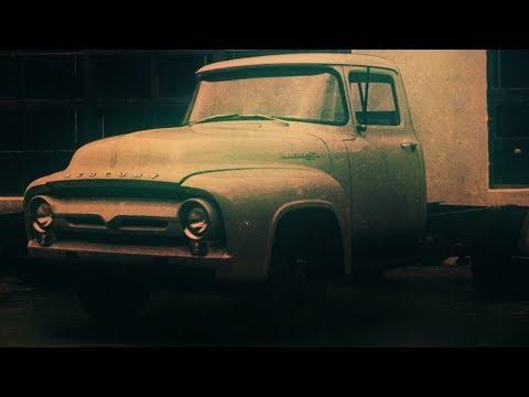 Американский ЗИЛ и немецкий РАФ : Первый автосалон СССР ( Часть 2 ) [ АВТО СССР #32 ]