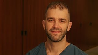 Watch Mark Scott's Video on YouTube