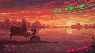 [ Best EDM ] Ngẫu Hứng - Hoaprox