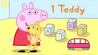 peppa pig free games download - TH-Clip
