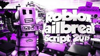 roblox noclip script - 免费在线视频最佳电影电视节目 - Viveos Net