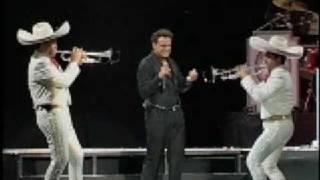 Luis Miguel-La bikina-Caracas 2007