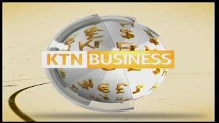 Oserian goes M-Health: KTN Business Part 3