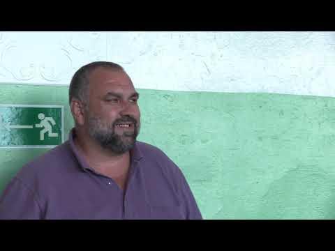 Новости Шаранского ТВ от 20.09.2019 г.
