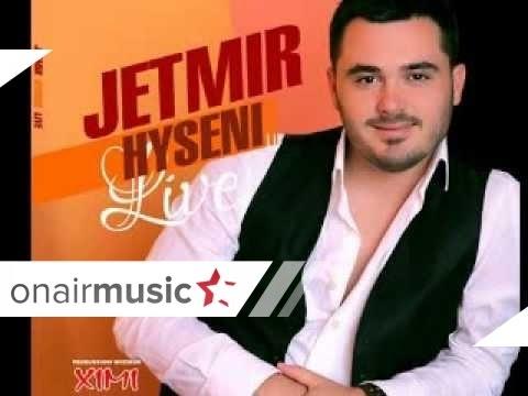 Jetmir Hyseni - I zoti shpise