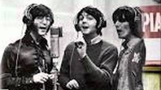 Baby,You're A Rich Man----The Beatles