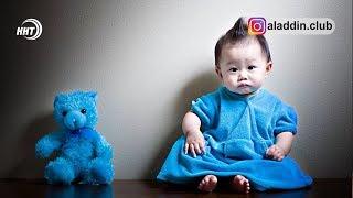 Дети в Японии