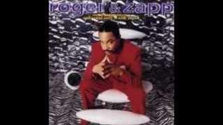 Zapp & Roger - Easy