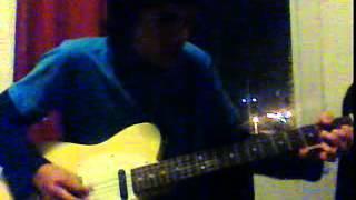 amando a mi guitarra los gardelitos