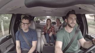 Thomas Rhett & Bobby Bones Surprise Fans With Life Changes