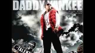 Daddy Yankee - Pa-Kum-Pa