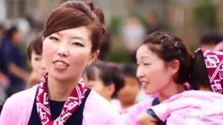 2016/10/8静岡県袋井市袋井北祭り
