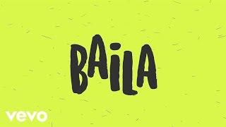 Descargar canciones de Agapornis - Baila MP3 gratis