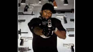50 Cent - When The Gunz Come Out