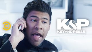 """Jaden Smith talks to his agent about a confusing script.   About Key & Peele:  Key & Peele showcases the fearless wit of stars Keegan-Michael Key and Jordan Peele as the duo takes on everything from """"Gremlins 2"""" to systemic racism. With an array of sketches as wide-reaching as they are cringingly accurate, the pair has created a bevy of classic characters, including Wendell, the players of the East/West Bowl and President Obama's Anger Translator.   Subscribe to Comedy Central: https://www.youtube.com/channel/UCUsN5ZwHx2kILm84-jPDeXw?sub_confirmation=1  Watch more Comedy Central: https://www.youtube.com/comedycentral   Follow Key & Peele: Facebook: https://www.facebook.com/KeyAndPeele/ Twitter: https://twitter.com/keyandpeele Watch full episodes of Key & Peele: http://www.cc.com/shows/key-and-peele  Follow Comedy Central: Twitter: https://twitter.com/ComedyCentral Facebook: https://www.facebook.com/ComedyCentral/ Instagram: https://www.instagram.com/comedycentral/  #KeyandPeele"""