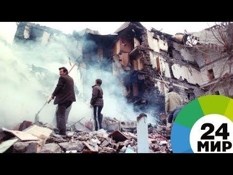 , title : 'Боль земли: 30 лет назад произошло землетрясение в Спитаке'