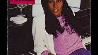 """Video thumbnail of """"So Good So Right by Brenda Russell"""""""