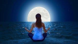 Deep Sleep Music, Relaxing Music, Calm Music, Sleep Meditation, Insomnia, Spa, Study, Sleep, ☯1971