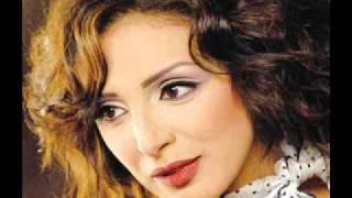 تحميل اغاني Angham - Shoft El Donia MP3