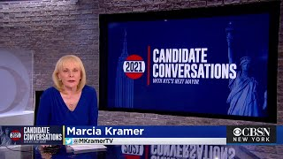 Candidate Conversations: Andrew Yang