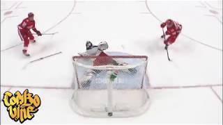 Хоккейные вайны
