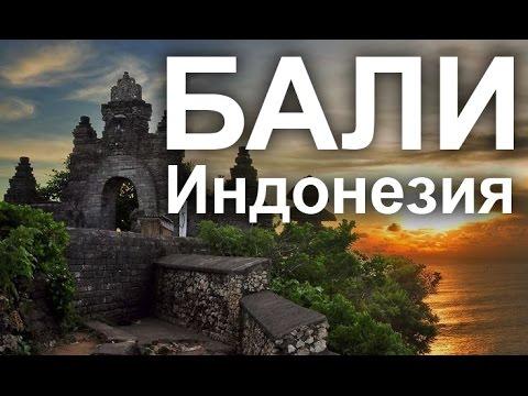 Санкт-петербург храмы и церкви