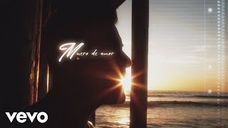 Carlos Rivera   Me Muero (Lyric Video)