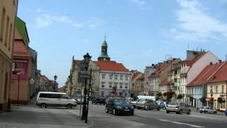 preview picture of video 'Badania kierowców Centrum Środy Śląskiej'