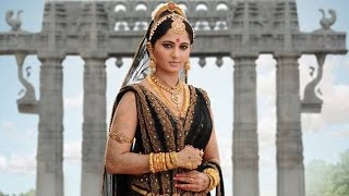 Rudhramadevi movie review: Anushka Shetty is the gem of this period drama