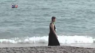 Nazan Öncel  -  Gitme Kal Bu Şehirde 1992 - 90'lar